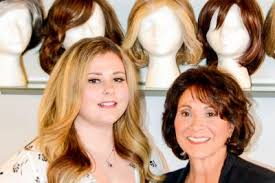 wigs for women with thinning hair north shore wigs hair studio wig salon wigs by sylvia