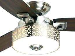 Bedroom Fan Light Best Ceiling Fans For Bedrooms Keepassa Co