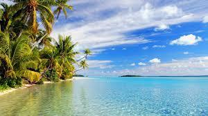 hawaii honeymoons honeymoon in hawaii special deals