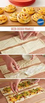 best 25 crescent roll appetizers ideas on appetizer