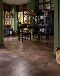 Kitchen Tile Flooring Ideas by Marazzi Travisano Trevi 12 In X 12 In Porcelain Floor And Wall