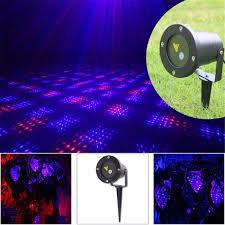 aliexpress buy aucd waterproof blue dots laser outdoor