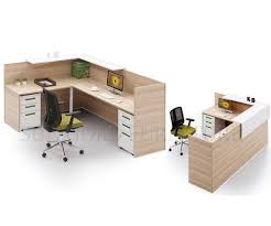 Cheap Salon Reception Desks by Cheap Reception Desk Cheap Reception Desk Suppliers And