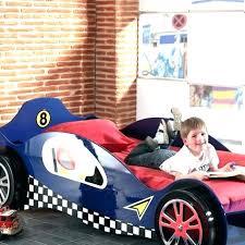 chambre voiture lit voiture garcon lit voiture garcon lit voiture