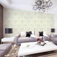 Wohnzimmer M El Poco Wohndesign Moderne Dekoration 12 Inspirationen Ledersofa In