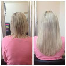 what is the best tap in hair extensions brand names after care and looking after hair extensions celeb hair