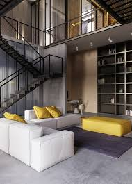 industrial decor inspiration interior design ideas