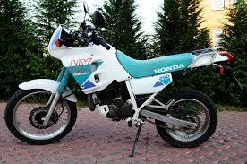 honda dominator 1992 honda nx 250 dominator picture 2278725