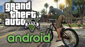 apk data android how to gta v for android 100 working real apk data obb