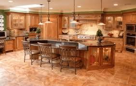 kitchen flooring trends kitchen kitchen
