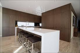 kitchen u shaped kitchen designs with island open kitchen design