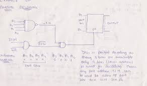 microprocessor and interfacing iiteeeestudents page 2