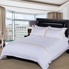 Customized Duvet Covers Luxury Bedding Luxury Bedding Suppliers And Manufacturers At