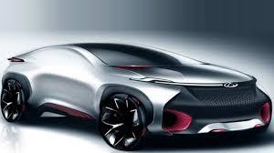 future bugatti 2030 carscoops chery concepts