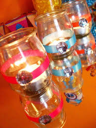 Indian Themed Party Decorations - best 25 bollywood theme party ideas on pinterest bollywood