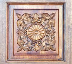carved wood picture frame image collections craft decoration ideas