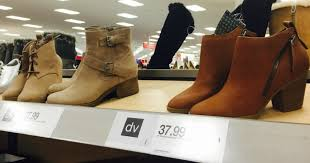 womens boots from target target 20 all s boots hip2save