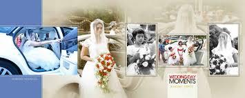 create wedding album wedding album designers pink photo books coffee table designs