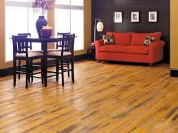 top flooring options attractive best flooring for basement