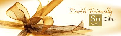 earth friendly gifts eco friendly gifts green corporate gifts