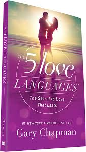 free study guides the 5 love languages