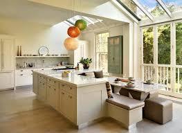 interesting kitchen islands kitchen islands altmine co