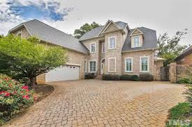 Our Listings Our Listings Homes And Real Estate For Sale Phyllis Brown