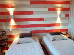 chambre d hote haute vienne chambres d hôtes référence séduit de plus en plus en haute vienne