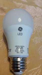 ge helical light bulbs ge light bulbs complaint free download wiring diagrams