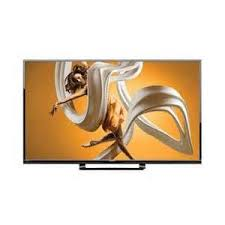 who has the best tv deals for black friday 46 best gadgetar com televisions deals images on pinterest