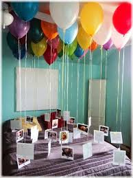 anniversary ideas for him wedding anniversary gifts anniversary gift ideas for him