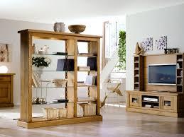 Oak Room Divider Shelves 29 Room Dividing Bookcase Bookshelf As Room Divider Houzz