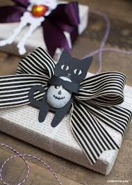 Halloween Wedding Favors Halloween Candy Huggers Lia Griffith