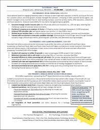 call center director resume call center representative resume