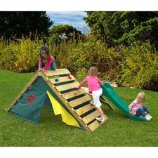 Building A Backyard Playground by Best 25 Diy Playground Ideas On Pinterest Hopscotch Playground