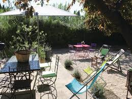 holiday home saint remy de provence 68 with game room saint rémy