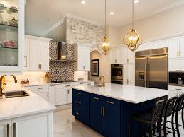 light kitchen cabinets countertops how to best pair together cabinets and countertops