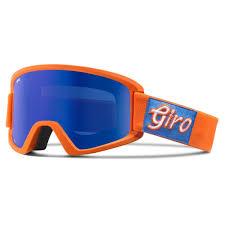 dragon motocross goggles amazon com giro semi goggles sports u0026 outdoors