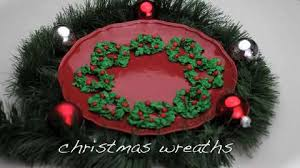 christmas wreaths recipe allrecipes com