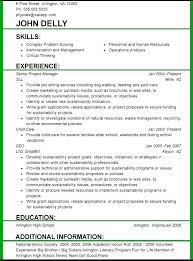 best font size for resumes font for resume size font size resumes