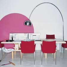 arco led floor lamp flos ambientedirect com