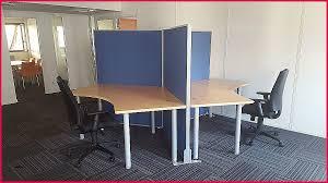 cuisine notre showroom francilien de mobilier de bureau mobilier bureau mobilier de bureau lyon fresh mobilier de bureau lyon