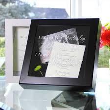 Wine Wedding Gift Wedding Gift Ideas For Friends Topweddingservice Com