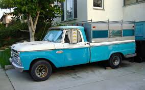 1965 ford f100 specs u2014 ameliequeen style the classy 1965 ford f100