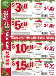 meijer black saturday 2017 ad scan deals and sales coupons meijers