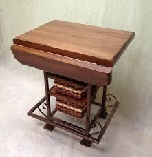 Small Bar Table Table Small Pub Table Foxcreek Baskets