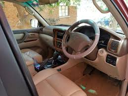 lexus convertible for sale in nigeria toyota landcruiser vxfind used cars and new cars for sale in