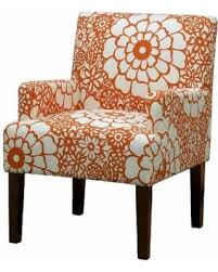 Upholstered Accent Chair Get The Deal 50 Accent Chair Upholstered Chair Seedling By
