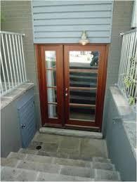 Basement Entryway Ideas Very Attractive Basement Trap Door Basement Basements Ideas From