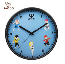 Wall Clock Wall Clock Theme Wall Clock Theme Suppliers And Manufacturers At
